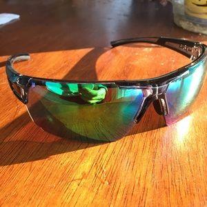 97dff46538 Rawlings Accessories - Rawlings Men s Polarized Sunglasses